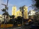 imagem de Tremembé São Paulo n-1