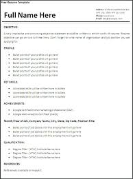 How To Write A Resume For A Job Custom Writing Job Resume Writing Job Responsibilities Resume Putasgae
