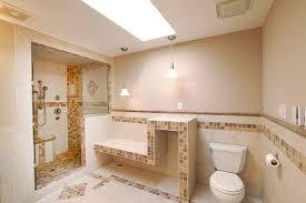 bathroom remodeling woodland hills. Bathroom Remodeling Woodland Hills 2.2 A