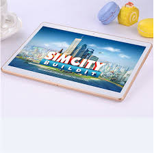 Wholesale Suppliers Mediatek 1inch Alibaba 10 Android Tablet InTzTqZ4v