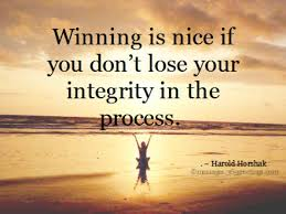 Integrity Quotes Best Integrity Quotes And Sayings 48greetings