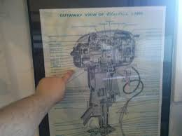 classic johnson evinrude service manuals wire diagrams and more click image for larger version 292147 10151786517305634 202254804 n jpg views 1 size 47 4