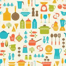 kitchen utensils background Background Check All