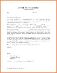 10 offer of employment letter marital settlements information offer of employment letter employment offer letter sample 7106742 png