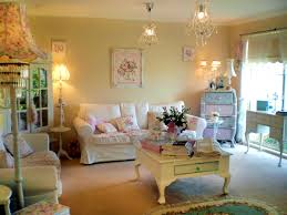 accessoriesawesome shabby chic living rooms room and dining decorating on a budget rmsmandii floral roomsx comely awesome chic living room ideas
