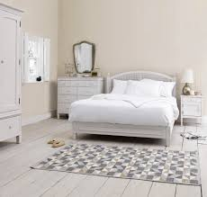 simply shabby chic bedroom furniture. Full Size Of Bedroom Shabby Chic Garden Furniture New Ideas Small Living Simply I