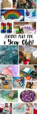 Best 25 4 Year Olds Ideas On Pinterest 4 Year Old Boy 4 Year