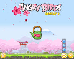 DOWNLOAD ANGRY BIRDS SEASONS FOR PC FREE FULL VERSION