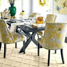 pier one dining chairs pier 1 dining room chairs home design ideas pier one outdoor dining