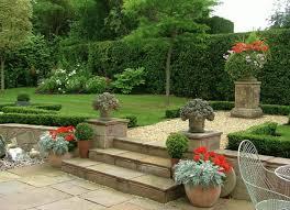 garden landscape ideas for small spaces backyard design trop backyard landscape design tropical landscape