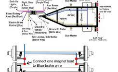traeger wiring diagram diagram get image about wiring diagram