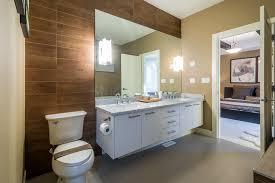 Unique Bathrooms Designs 2016 Bathroom Design Property Management Insider To Ideas