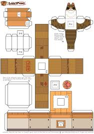 papercraft v8 engine diagram step into a world of paper the origami best images about paper models the elder scrolls its time for happy papercraft again this time v engine chrysler v8