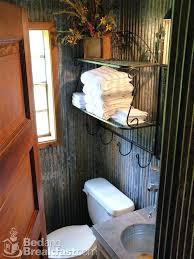 corrugated metal ceiling in bathroom corrugated metal walls bathroom ideas corrugated metal ceiling bathroom
