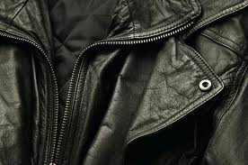 can leather jackets be dry cleaned benefits of professional leather suede jacket laundry and dry cleaning can leather jackets