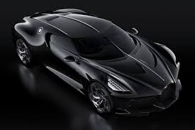One off models chiron models concept cars / bugatti universe. Top 10 Most Expensive New Cars Carmudi Philippines