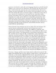 sociology essays essays on sociology gender roles essay
