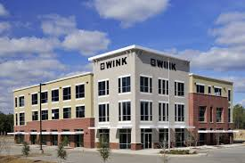tidewater corporate office. Wink Office Building Tidewater Corporate