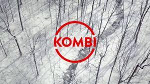 Kombi Gloves Size Chart Kombi Glove And Mitt Tutorial