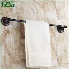 Brass Bathroom Accessories Compare Prices On Brown Bathroom Accessories Online Shopping Buy