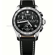 men s victorinox swiss army chrono classic chronograph watch mens victorinox swiss army chrono classic chronograph watch 241404
