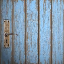 wide open doors. The Practice Of {wide-open Living} :: My One Word For 2014 Wide Open Doors
