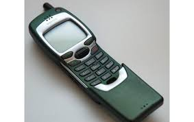 nokia flip phone old. 8: the nokia e70 with its fold-out keyboard flip phone old