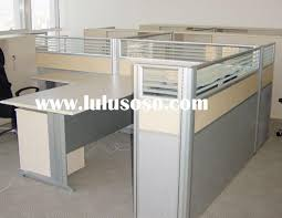 office table design. Especial Office Table Design