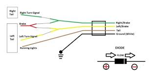 4 wire fan switch wiring diagram wirdig car lights wiring diagram 4 pin wiring diagram website