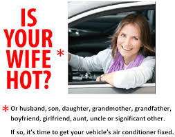 car no air conditioner. car no air conditioner t