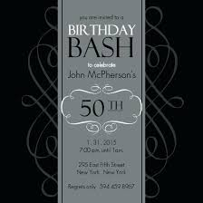 Download Birthday Invitation Card Email Party Invitations Birthday
