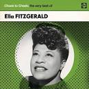 Best of Ella Fitzgerald [Spectrum]
