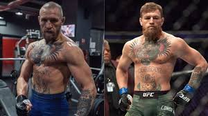 Ufc fight night 59 — mcgregor vs. Dana White Explains The Difference Between Conor Mcgregor Now And Pre Ufc 229 Before Fighting Khabib Nurmagomedov