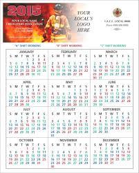 Firefighters Shift Calendar 2020 48 96 Shift Calendar Calendar Image 2019