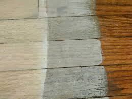 y real deals annie sloan chalk paint whitewashed white washed laminate flooring with vinegar