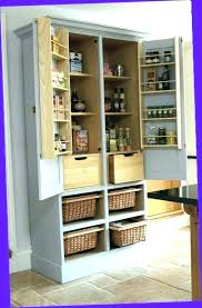 building a pantry cabinet pantry cabinet ideas small pantry cabinet large size of cabinet pantry ideas building a pantry cabinet
