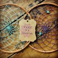 Dream Catchers Make Your Own The meaning of dream catchers Dream catchers and Catcher 34