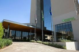 wyndham garden ribeirao preto convention ribeirao preto 2019 hotel s expedia co uk