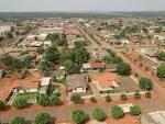 imagem de Nova Ubiratã Mato Grosso n-9