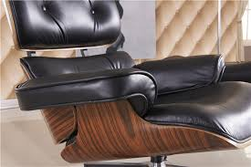 luxury office chairs leather. exellent leather free shipping lounge chair luxury full top grain leather recliner chair  and ottoman set 360 degree whirl office chairin living room chairs from furniture  in luxury leather