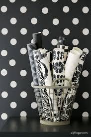34 best Kropki/ Groszki images on Pinterest | Polka dot wallpaper ...