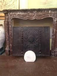 antique cast iron fireplace insert antique wreath iron fire back cast iron fireplace insert antique cast