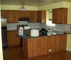 captivating furniture painting services large size of kitchen much to paint a kitchen walls captivating furniture painting services