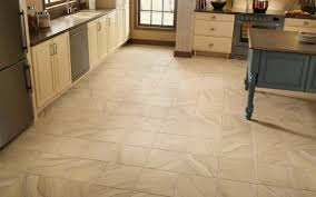 kitchen home depot floor tile