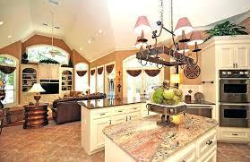 kitchen fluorescent lighting ideas. Kitchen Lighting Ideas Replace Fluorescent Medium