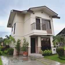 Small Picture House color design pictures in philippines