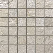white floor tiles texture. Perfect If The Image Of Bathroom Floor Tiles Texture Does Not Accord With  White Floor Tiles Texture O