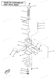 miata wiring diagram 1996 miata discover your wiring diagram polaris xplorer 300 wiring diagram ford f 250 brake