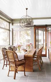 office decor dining room. Decor Ideas For Dining Rooms Small Room In Home Office Decorating With Enchanting F