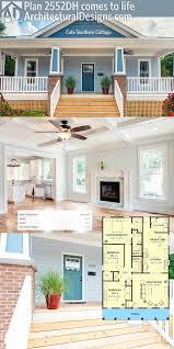 building plans for 3 bedroom house fresh sugarberry cottage house plan luxury cottage house plan elegant